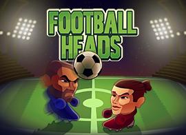 https://cdn.wanted5games.com/game-img/270x196_footballheads-html5_thumbnail.png
