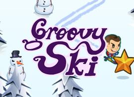 Groovy Ski