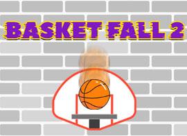 Basket Fall 2