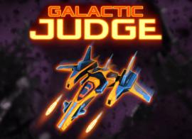 Galactic Judge