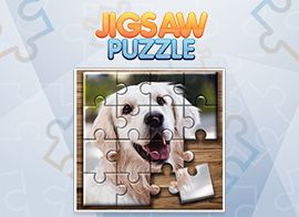 https://cdn.wanted5games.com/game-img/jigsawpuzzle.png