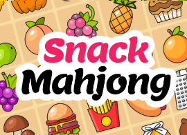 https://cdn.wanted5games.com/game-img/snackmahjongthumb.png