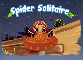 https://cdn.wanted5games.com/game-img/spider.png